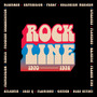 Vychází ROCK LINE 1970-1974, pokračování o big beatu, beatu a rocku