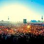 13 kapel, které mají vlastní festival