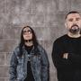 System of a Down po patnácti letech zveřejnili nový materiál