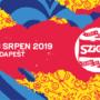 Sziget oznámil line-up European Stage. Českou vlajku pozvednou pražští punkeři Pipes and Pints