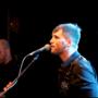 Členové anglo-americké kapely The Dog Fight se potkali v Praze, nyní vydávají debut
