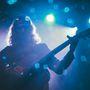 teepee se v remixu ohlížejí za svým největším evropským turné