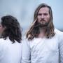 Dreampopové duo teepee oznamuje vydání nové desky 'Where the Ocean Breaks'