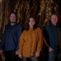 Hudební projekt Teha přichází se singlem Mother Earth