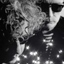 The Jesus And Mary Chain hlásí comeback, vystoupí na slovenské Pohodě