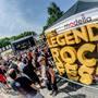 Kdo chce vyrazit do Hořic na The Legends Rock Fest?