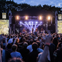 5. ročník festivalu The Legends Rock Fest, 1. den