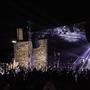 Brány festivalu The Legeds Rock Fest se otevřou již za pár dní!