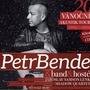 Petr Bende - vánoční reStart