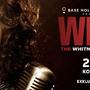 V Praze se uskuteční hologramová show Whitney Houston s původní živou kapelou