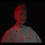 První autorskou písní Marie Kieslowski je zasněná ukolébavka