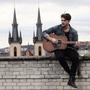 Tomáš Boček dává na novém singlu prostor všem emocím