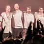 Tichá voda je druhým singlem Tomáše Kluse z připravovaného alba SpOlu