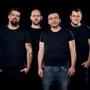 Valníku přijedou k 20. narozeninám poblahopřát tři desítky kapel