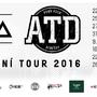 ATD a Lola dnes v Plzni zahajují společné Jarní turné
