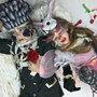 Kapela Trojky představuje melancholickou píseň Malá holka