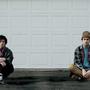 Twenty One Pilots reagují novou skladbou na koronavirovou pandemii