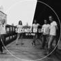 Titulní skladba z alba Seconds of Life se dočkala poetického videoklipu