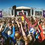 Na zítřejší Utubering míří nejen youtubeři, ale i muzikanti