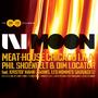 Hudební magazíny UNI a Full Moon se spojily při pořádání festivalu