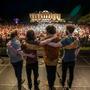 United Islands of Prague znají kompletní program i vítěze talentové soutěže