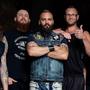 Prahu čeká metalcorový večírek s Killswitch Engage. Pozvaní jsou i August Burns Red