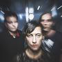 Futuristický hudební fenomén WWW Neurobeat recitoval v Brně