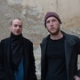 Pro duo Urbánek & Mourek je největší odměna, když lidi chodí na koncerty