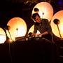 MeetFactory obsadí v rámci festivalu Alternativa hutná hudba