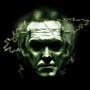 Návštěvníky RockOpery Praha čeká na Silvestra šokující Frankenstein