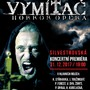 RockOpera Praha zve na premiéru i silvestrovský mejdan