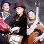 Na zítřejší koncert skupiny VickiKristinaBarcelona vyrazí Darina a Jan