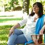 Martha Elefteriadu vzpomíná na dobu před 30 lety a chystá s Tenou nové CD