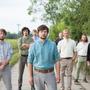 Singl Rybář kapely Vlny doprovází videoklip, který skvěle vystihuje atmosféru písně