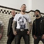 Milovníky metalu potěší na Rock for People dánští Volbeat