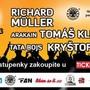 Konečný line-up festivalu Votvírák zveřejněn