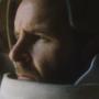 Martin Hrubý končí průzkumnou misi a vrací se na Zem