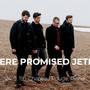 We Were Promised Jetpacks nabídnou v Praze průřez svojí tvorbou