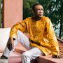 Colours of Ostrava přivítá hvězdy současné africké hudby