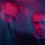 Zabelov Group vydávají EP Madhouse Session