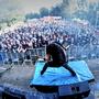 zakázanÝovoce, Reckless a Zastodeset vyrážejí v pátek na turné