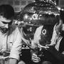 Zabelov Group si na křest debutu přizvali zajímavé hosty