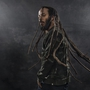 Ziggy Marley vydává nové album Rebellion Rises a ukáže jej v Ostravě