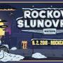 Soutěž o vstupenky na zimní Rockový Slunovrat