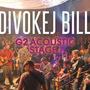 Divokej Bill a jejich nové live album G2 Acoustic Stage 2014
